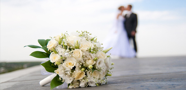 Photography and Videography Services for Wedding